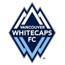 Whitecaps FC